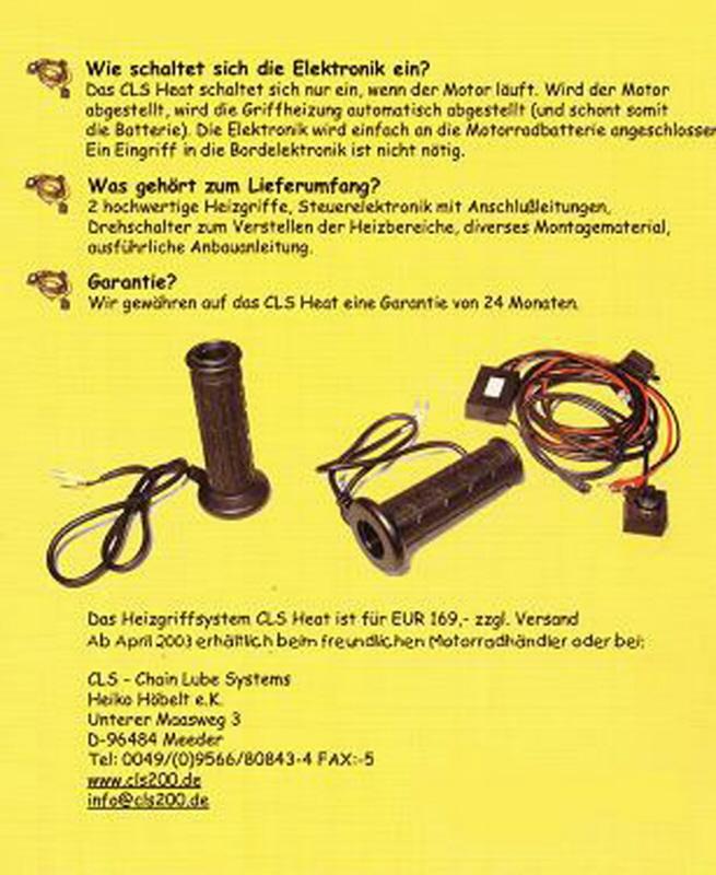 Groß Schaltet In Der Elektronik Ein Fotos - Elektrische ...